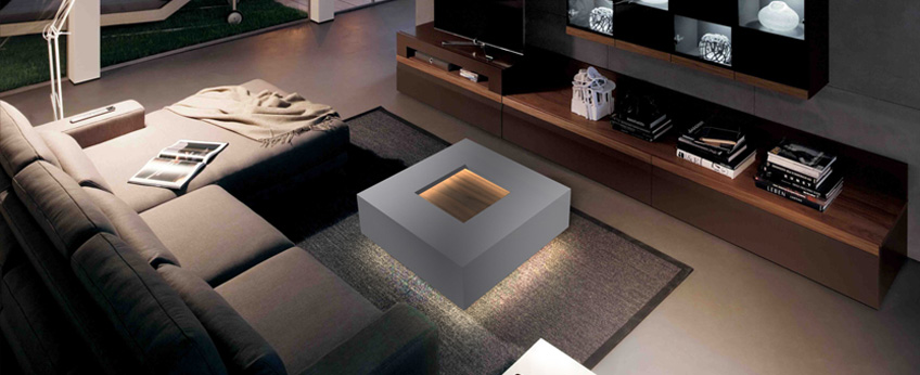 sqeye coffee table